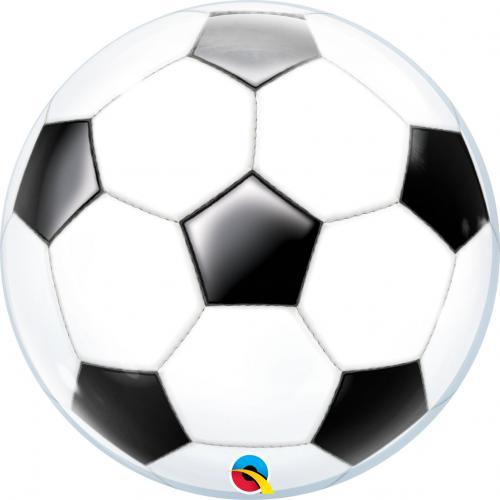 "22"" (55 cm) Fotboll"