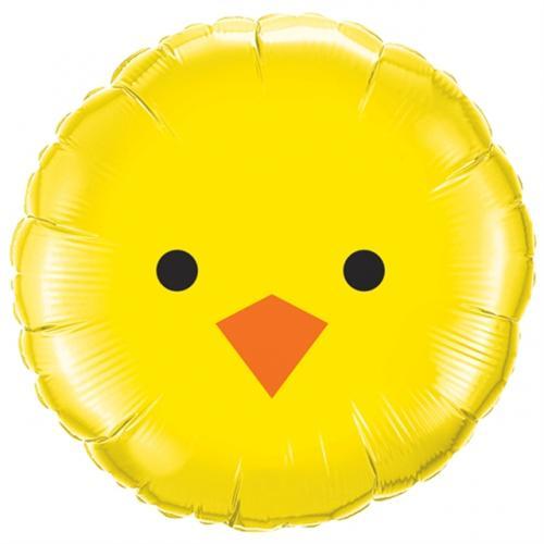 "18"" (46 cm) Baby Chick"