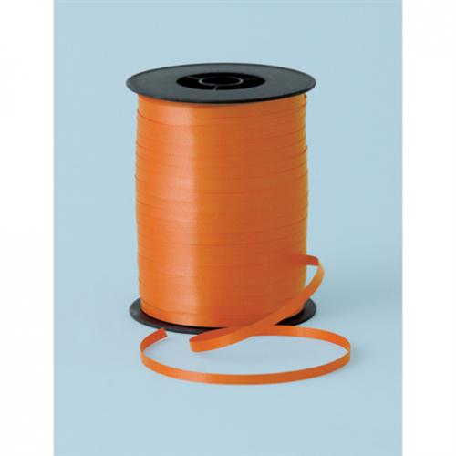 Snöre - Orange