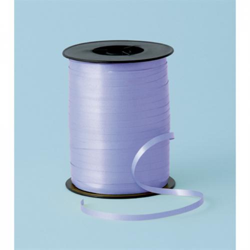 Snöre - Lavendel