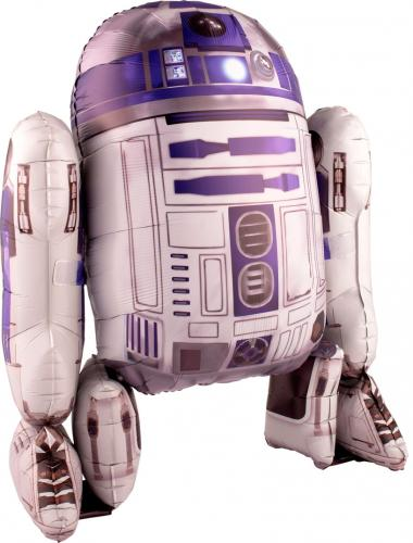 """38"""" (96 cm) R2D2 Star Wars AirWalker"""