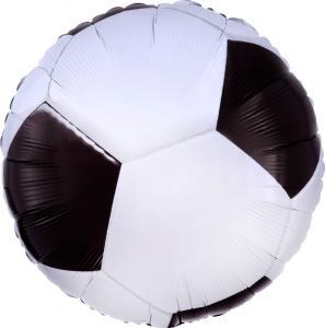 "17"" (43 cm) Fotboll"