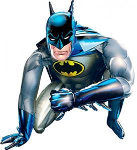 "44"" (112 cm) Batman AirWalker"