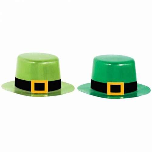 Hattar St Patricks Day