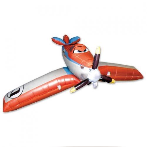"""64"""" (166 cm) Flygplan AirWalker"""