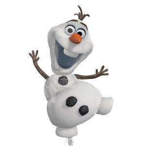 "41"" (104 cm) Frozen Olaf"