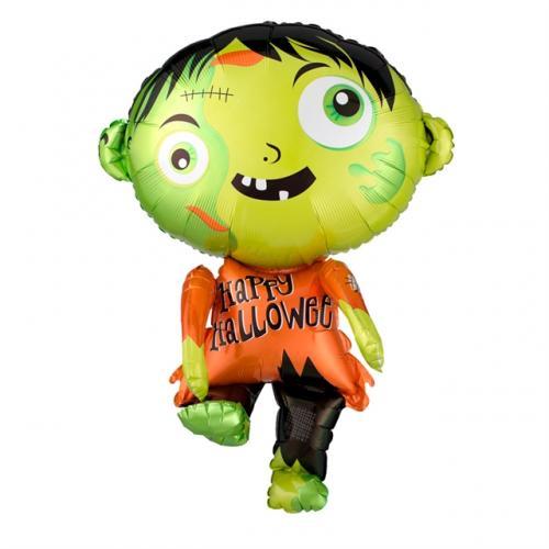 """31"""" (78 cm) Halloween Zombie"""