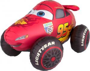 """27"""" (68 cm) Cars 3 - Lightning McQueen AirWalker"""