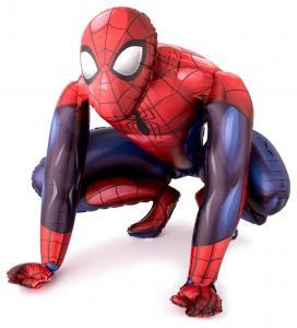 """36"""" (91 cm) Spindelmannen AirWalker"""