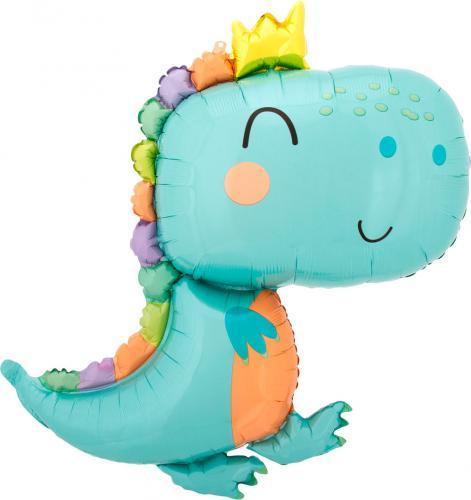 "31"" (78 cm) Babysaurus"