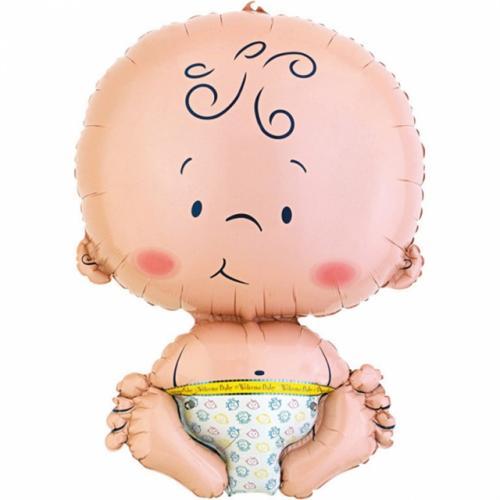 """24"""" (60 cm) Baby"""