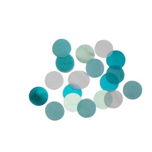 Konfetti - Aqua Glamor