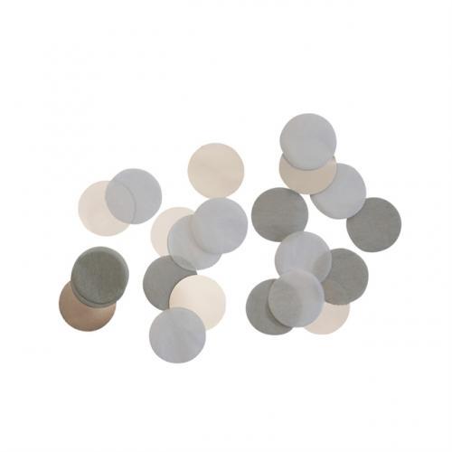 Konfetti - Silver Dream