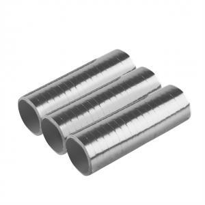 3 st Serpentiner Silver