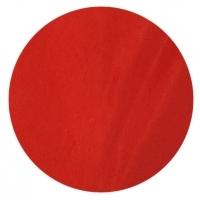 Ballongkonfetti Röd
