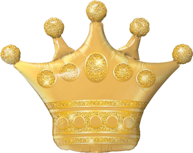 "41"" (104 cm) Krona"