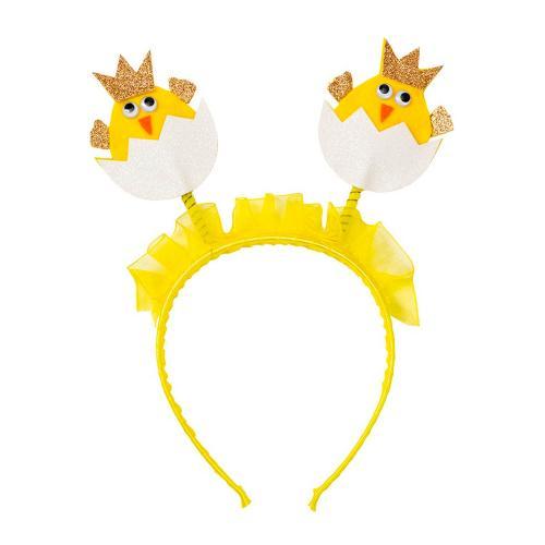 Diadem Kycklingar