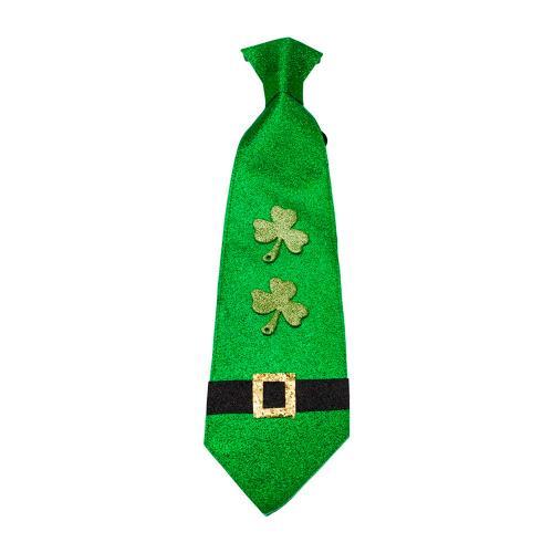 Slips till St Patrick