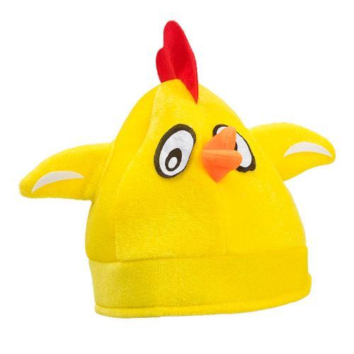 Kycklinghatt