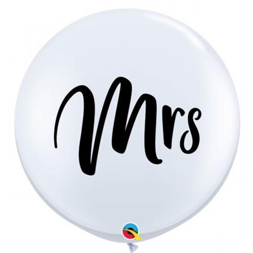 """3' (80 cm) """"Mrs"""" Vit"""