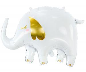 "24"" (61 cm) Elefant"