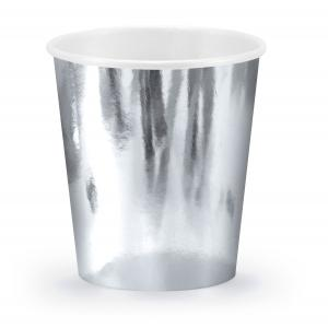 Muggar Silver