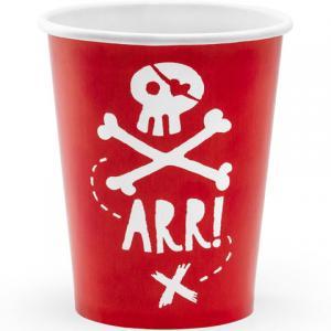 Muggar Pirat