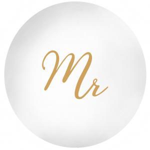 """36"""" (100 cm) Mr"""