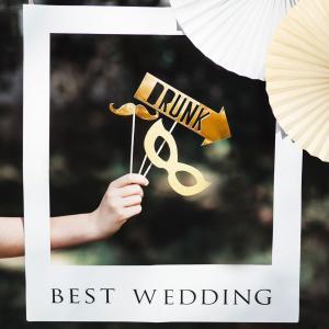 Fotoprops Best Wedding