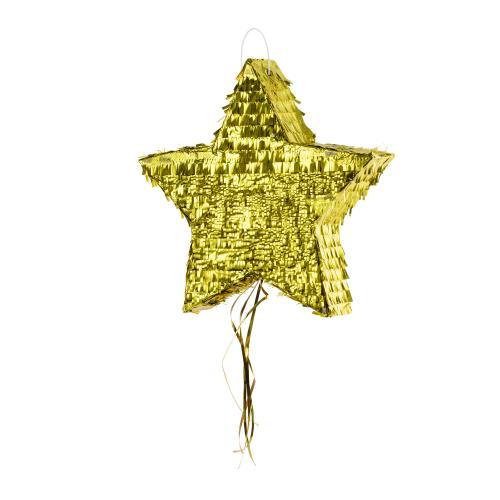 Piñata Stjärna