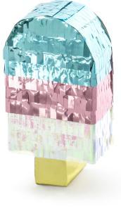 Minipinata icecream