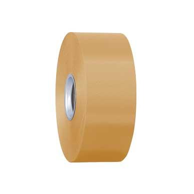 Poly Ribbon - Guld