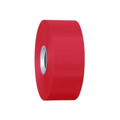 Poly Ribbon - Röd