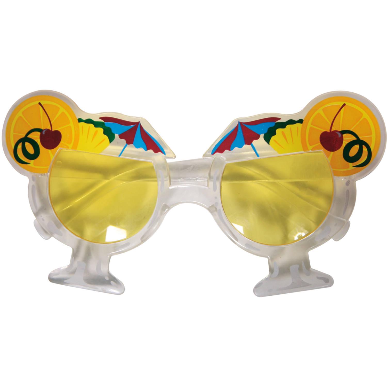 Glasögon Drinkar
