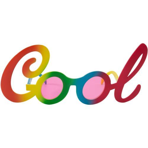 Glasögon Cool