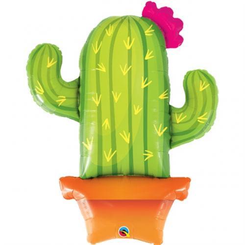 """39"""" (99 cm) Kaktus"""