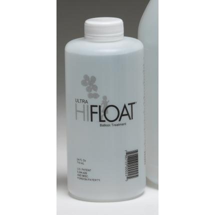 Ultra Hi-float 710 ml