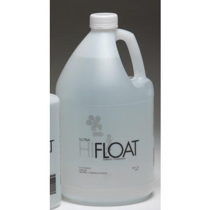 Ultra Hi-float 2,84L
