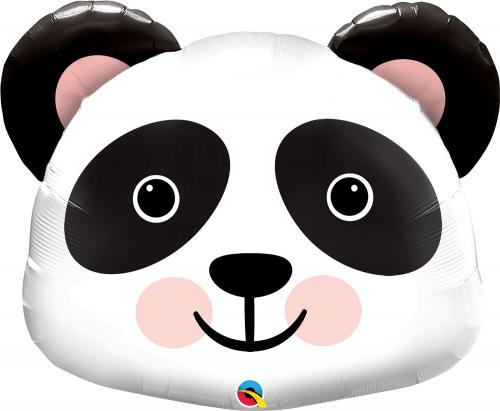 "31"" (78 cm) Panda"