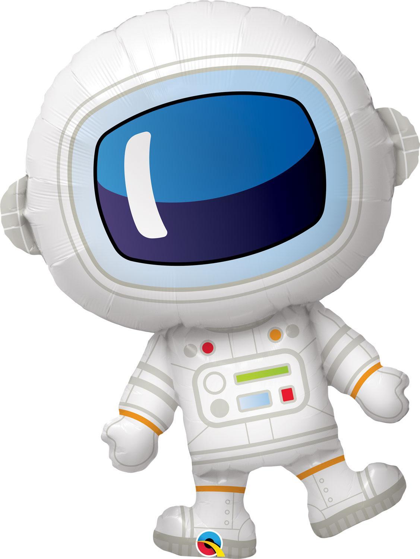 """37"""" (93 cm) Astronaut"""