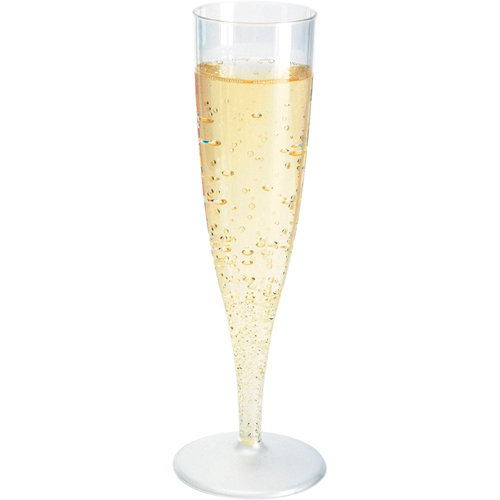 Champagneglas 10-pack