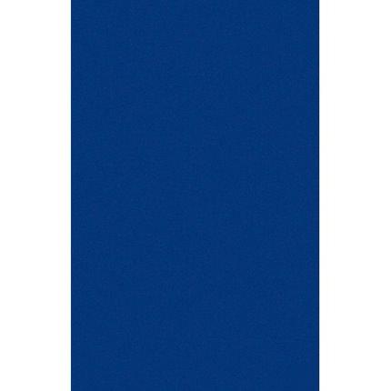 Vattentålig Blå Duk 138 cm x 220 cm