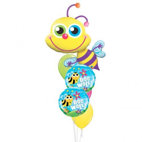Bee Well