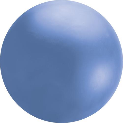 4' (120 cm) Cloudbuster Blå