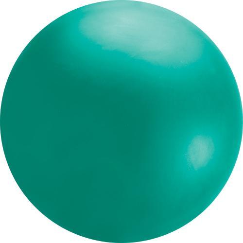 4' (120 cm) Cloudbuster Grön