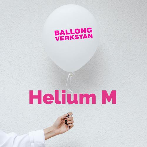 Helium - Medium