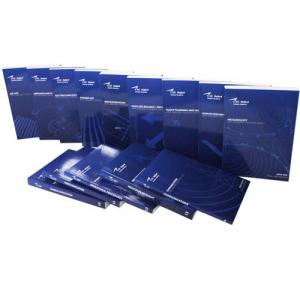 Oxford JAA/EASA ATPL Manual Set