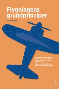 Flygningens Grundprinciper PPL/UL