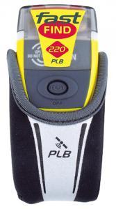 PLB 220 McMurdo  Personlig Fastfind GPS