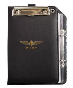 Pilot Kneeboard profi A5